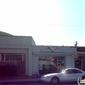 Edo Hair Cut & Style - Glendale, CA