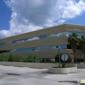 Hazan David DMD - Altamonte Springs, FL