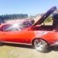 Ron's Automotive - Maple Valley, WA