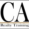 CA Realty Training
