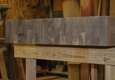 Public Lumber & Millwork Company - Detroit, MI