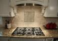 Strayhorn and Sons Kitchen & bath - Florence, AL