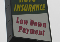 Mainstream Insurance Agency - Worcester, MA