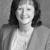 Edward Jones - Financial Advisor: Deborah R McCutchan