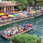 Grand Hyatt San Antonio - San Antonio, TX