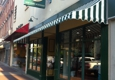 New York Boutique - Savannah, GA