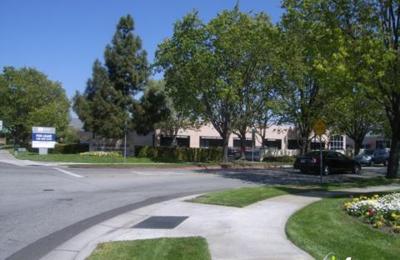 Santa Teresa Times - San Jose, CA