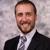Adam Parsons: Allstate Insurance