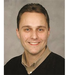 James Reed - State Farm Insurance Agent - Columbus, OH