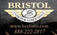 Bristol Coach Limousine