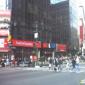LUSH - New York, NY