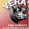 Vera's King O Meats Inc
