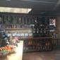 El Capitan Canyon - Goleta, CA. The market/cafe