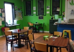 Chizzled Nutrition - Herbalife Bar 3102