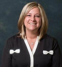 Shanda Hayden: Allstate Insurance - Baltimore, MD