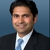 Dr. Atul M Vaidya, MD