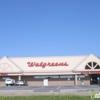 Vanderbilt Health Clinic at Walgreens Nippers Corner