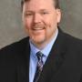 Edward Jones - Financial Advisor: Blair J Punt