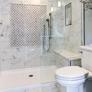 Statesville Glass & Shower Door - Statesville, NC