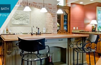 KBR Kitchen & Bath - Chevy Chase, MD