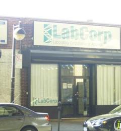 LabCorp - Richmond Hill, NY