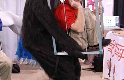 Stagecraft Costuming Inc - Cincinnati, OH