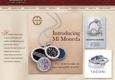 Baxters Fine Jewelry - Warwick, RI
