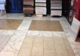 Sierra Custom Flooring - Visalia, CA