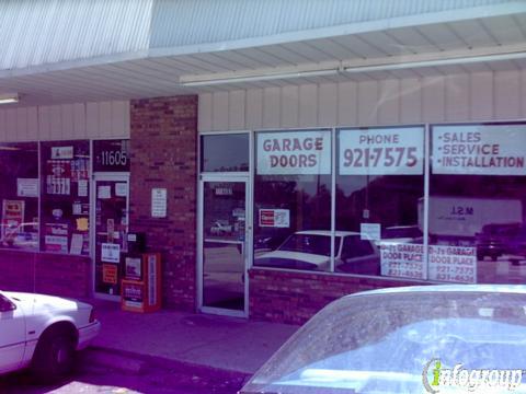 & D-Ju0027s Garage Door Place Florissant MO 63033 - YP.com pezcame.com