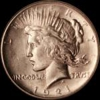 The Boston Coin