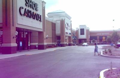 PetSmart - Florissant, MO