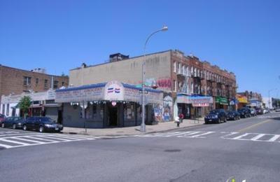 J & L Beauty Salon Unisex - Woodside, NY