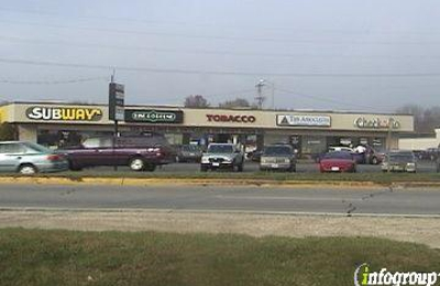 Payday loans midlothian va picture 2
