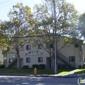 Huntwood Terrace Apartments - Hayward, CA