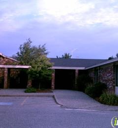 Merrimack Valley Dental Care - Nashua, NH