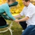 Johnny Cochrane Massage Therapy, Llc.