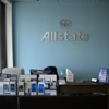 Richard Blakesley Agency Inc.: Allstate Insurance