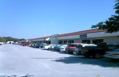 High Energy Repair - Clearwater, FL