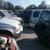 109 U-Pull-It Auto Parts Inc