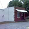Charlotte Avenue Barber Shop
