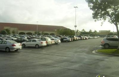AMC Theaters - Miami, FL
