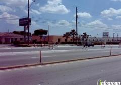 West Palm Animal Clinic - West Palm Beach, FL