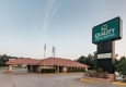 Quality Inn & Suites - Lufkin, TX