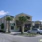 Gator's Dockside - Eustis, FL
