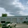 Pro Hydraulic & Machine, Inc.