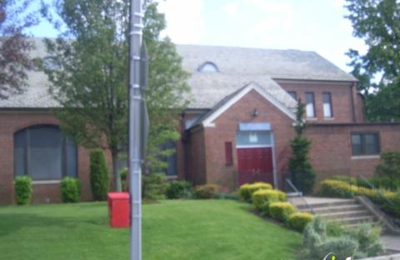 Saint Robert Bellarmine Parish - Oakland Gardens, NY
