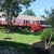 Baileys landscape supply, Garden center, and Property Maintenance LLC.