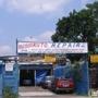 Discount Auto Repair