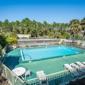 Rodeway Inn - Kissimmee, FL