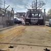 Elm City Auto Wrecking